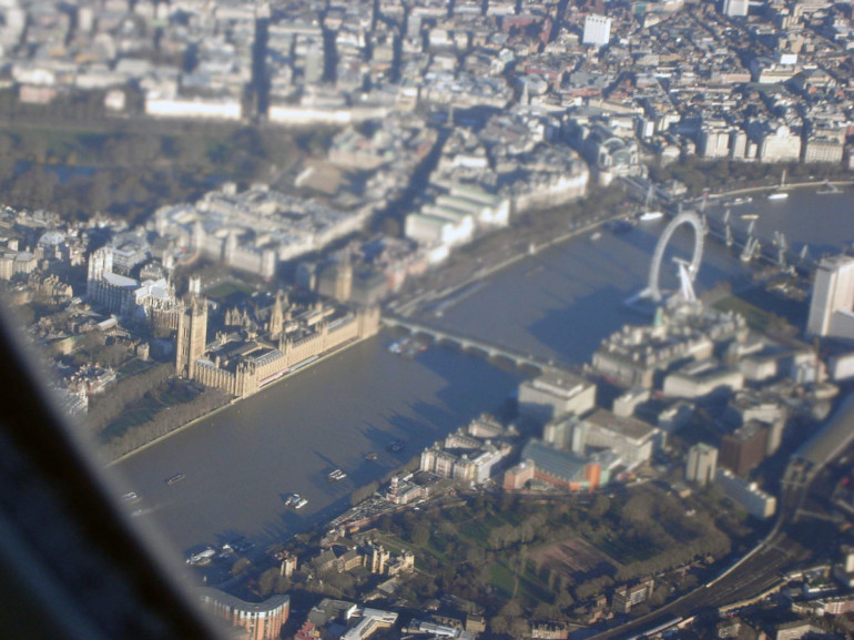 travel, london, heathrow, airport, american airlines